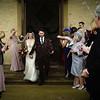 Naomi and Neil's Stubton Hall Wedding-212