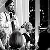 Naomi and Neil's Stubton Hall Wedding-411