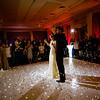 Naomi and Neil's Stubton Hall Wedding-458