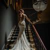 Naomi and Neil's Stubton Hall Wedding-258