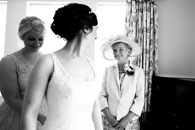 Wedding of Sarah and Toby at the Dower House042