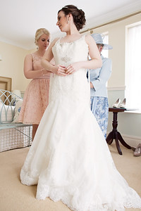 Wedding of Sarah and Toby at the Dower House040
