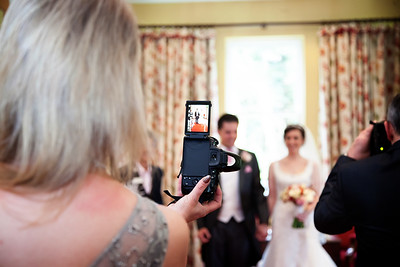 Wedding of Sarah and Toby at the Dower House047