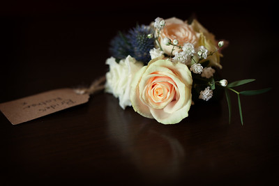 Wedding of Sarah and Toby at the Dower House023