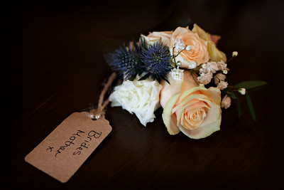 Wedding of Sarah and Toby at the Dower House024