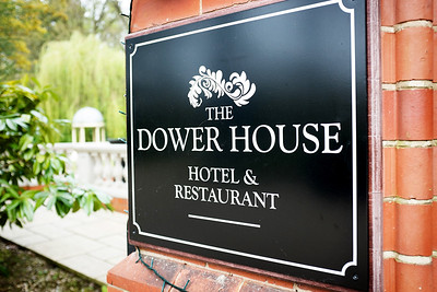 Wedding of Sarah and Toby at the Dower House001
