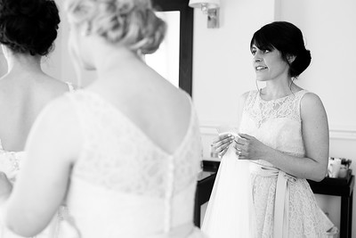 Wedding of Sarah and Toby at the Dower House046