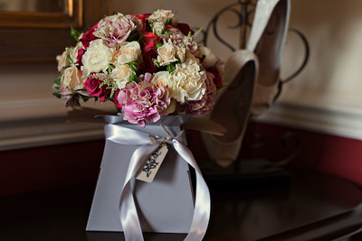 Wedding of Sarah and Toby at the Dower House011