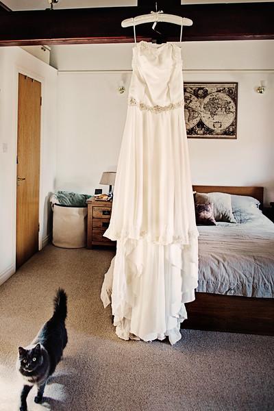 Dawn and Leigh's Wedding-1
