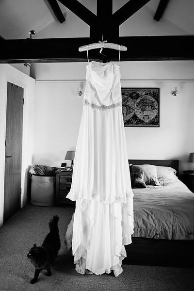 Dawn and Leigh's Wedding-2