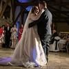 Simon and Georgie Swancar Farm Wedding-551