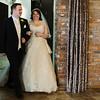 Simon and Georgie Swancar Farm Wedding-335
