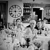 Simon and Georgie Swancar Farm Wedding-351