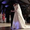 Simon and Georgie Swancar Farm Wedding-550