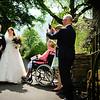 Simon and Georgie Swancar Farm Wedding-212
