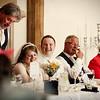Simon and Georgie Swancar Farm Wedding-362