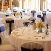 Simon and Georgie Swancar Farm Wedding-293