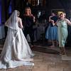 Simon and Georgie Swancar Farm Wedding-555