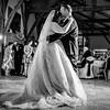 Simon and Georgie Swancar Farm Wedding-549