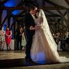 Simon and Georgie Swancar Farm Wedding-553