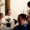 Simon and Georgie Swancar Farm Wedding-419