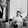 Simon and Georgie Swancar Farm Wedding-353