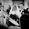 Simon and Georgie Swancar Farm Wedding-127