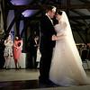 Simon and Georgie Swancar Farm Wedding-552