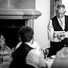 Simon and Georgie Swancar Farm Wedding-411