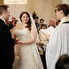 Simon and Georgie Swancar Farm Wedding-152