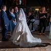 Simon and Georgie Swancar Farm Wedding-556