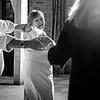 Simon and Georgie Swancar Farm Wedding-557