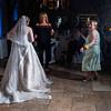 Simon and Georgie Swancar Farm Wedding-554