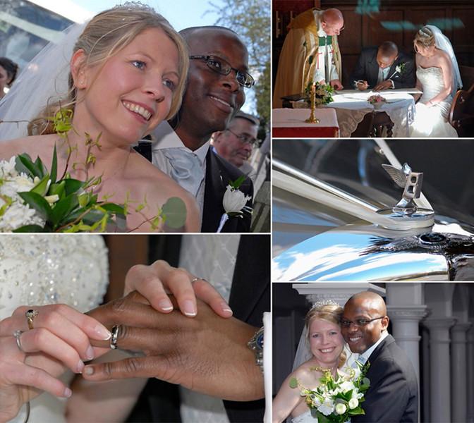 wedding photography 6