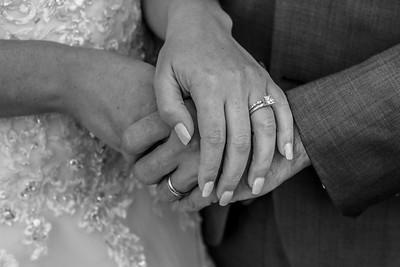 AshleyWayne Wedding-127