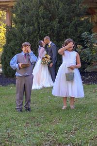 AshleyWayne Wedding-157