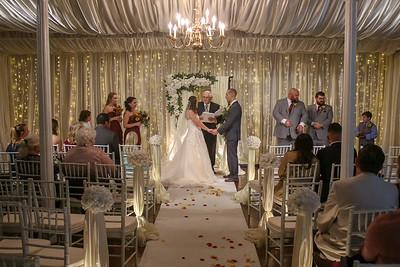 AshleyWayne Wedding-70