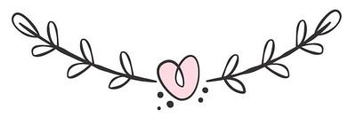 Wedding planner montpellier - organisation mariage -