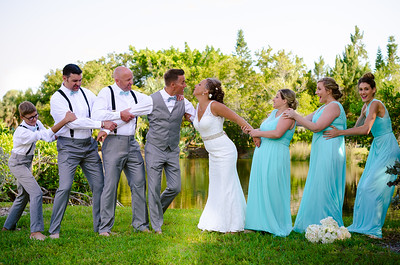 Wedding Portrait Photography, Livingston, Bozeman and Gardiner Montana