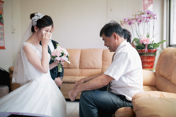 Wedding Record by 阿修