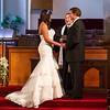 Vincent & Carment Campione Wedding