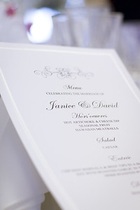 David & Janice Wedding-51-X3