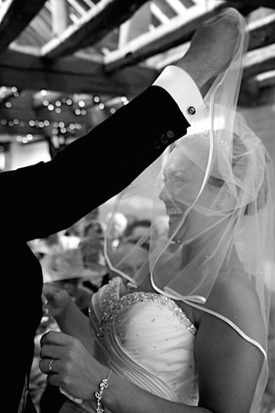 """wedding photography by  <a href=""""http://www.jonathantennantphotography.co.uk"""">http://www.jonathantennantphotography.co.uk</a>"""