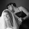 wedding photography by surrey and london based wedding photographer Jonathan Tennant