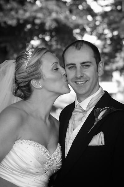 """wedding pohotography by  <a href=""""http://www.jonathantennantphotography.co.uk"""">http://www.jonathantennantphotography.co.uk</a>"""