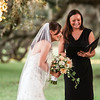 vows-ceremony-boone-hall-plantation-charleston-sc-lowcountry-wedding-kate-timbers-photography-8132