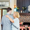 -ion-creek-club-mt-pleasant-sc-lowcountry-wedding-kate-timbers-photography