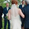 groom-reaction-old-wide-awake-plantation-charleston-sc-lowcountry-wedding-kate-timbers-photography-8184