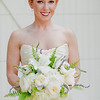 bride-bouquet-old-wide-awake-plantation-charleston-sc-lowcountry-wedding-kate-timbers-photography-8168