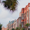 downtown-city-street-charleston-sc-kate-timbers-photography-1017